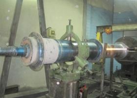 chrome-ni-based-coated-rolls-hvof