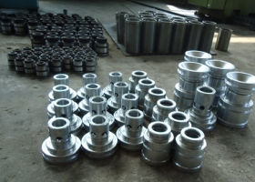 aluminum-machine-part