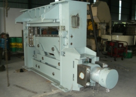 steel-coil-shear-equipment