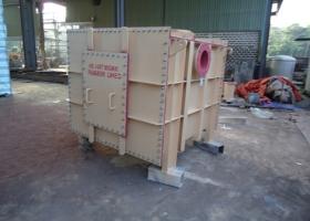 mill-feed-boil-box-1