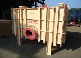 mill-feed-boil-box-2