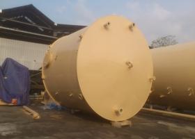 caustic-storage-tank