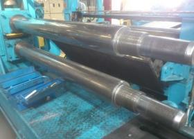 slitter-shaft