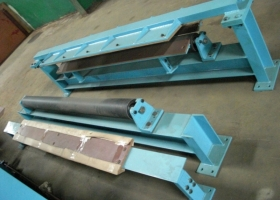 nbr-roll-and-roll-stand-fabrication_0