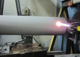 tungsten-carbide-hvof-coated-rolls